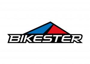 Bikester-300x212 Sponsors