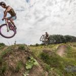 Dirt-Camp-2014-32-150x150 Photo gallery