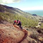 Malaga-chase5-150x150 Photo gallery