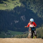 chatel-13-150x150 Photo gallery
