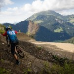 chatel-14-150x150 Photo gallery