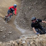 chatel-16-150x150 Photo gallery