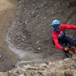 chatel-17-150x150 Photo gallery