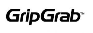 gripgrab-300x106 Sponsors