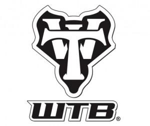 logo_wtb1-300x252 Sponsors