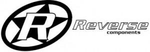 reverse1-300x104 Sponsors